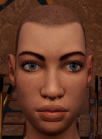 Female face 2.png