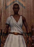 Female skin color 3.png