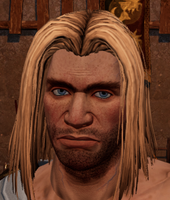 Male hair 11.png