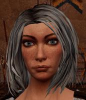 Female haircolor 6.png