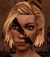 Female trait 3.png