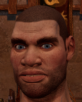 Male face 5.png