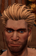 Male hair 12.png