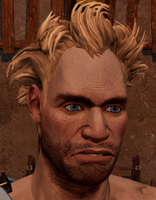 Male hair 8.png