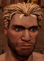 Male hair 4.png