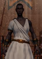 Female skin color 6.png