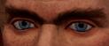 Eye color 1.png