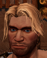 Male hair 3.png