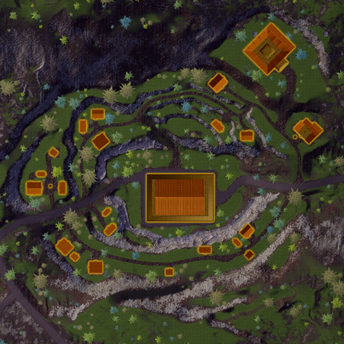 Helorus Top View.png