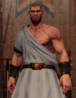 Male skin color 3.png