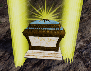 God chest.png