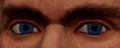 Eye color 2.png