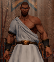 Male skin color 2.png