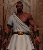 Male skin color 4.png